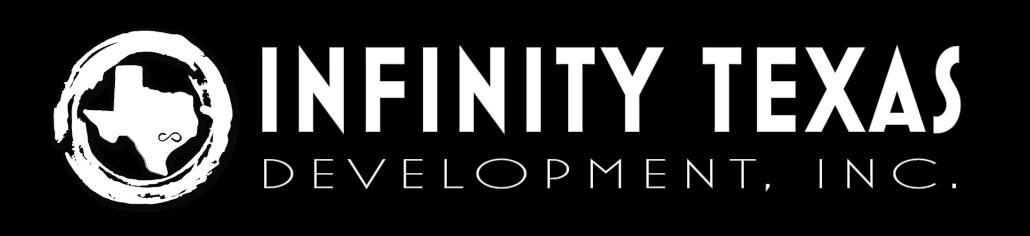 Infinity Texas